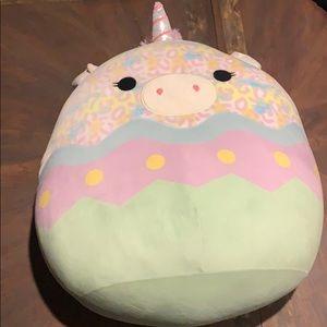 Gorgeous Kellytoy Squishmallow! 🥰